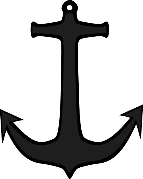 simple anchor clip art free vector in open office drawing svg svg rh all free download com navy anchor clip art free anchor clip art free to download