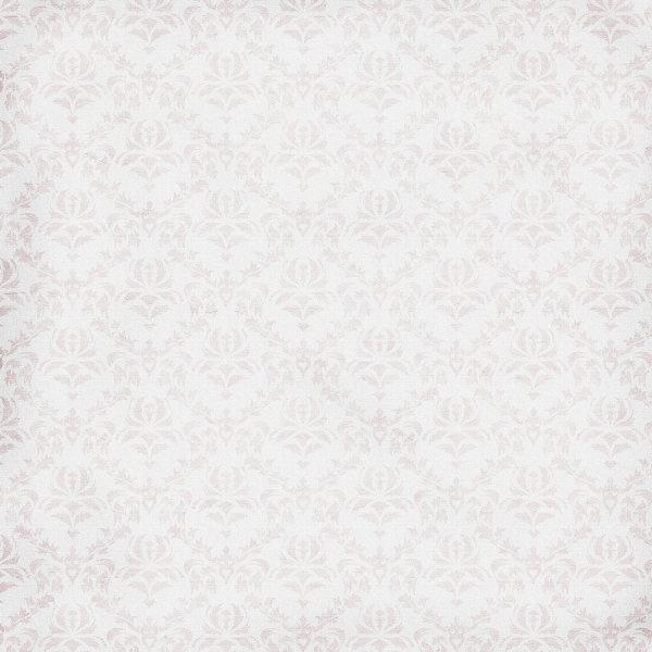 sea sun wallpaper free stock photos download 9 583 free stock