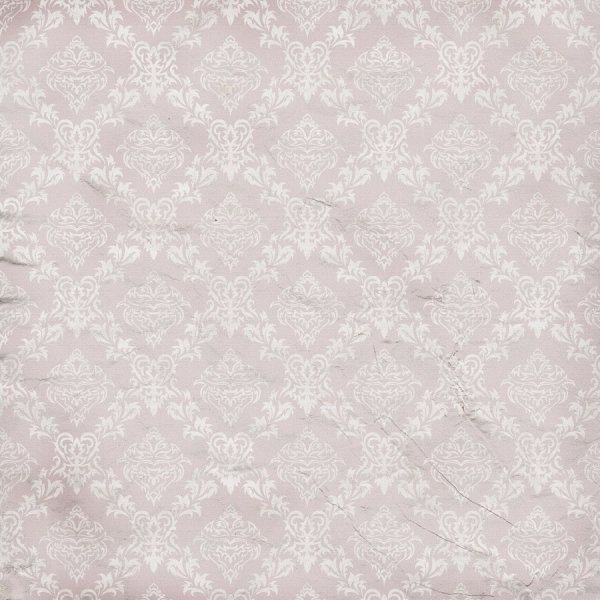 Simple And Elegant Pattern Wallpaper Highdefinition Picture
