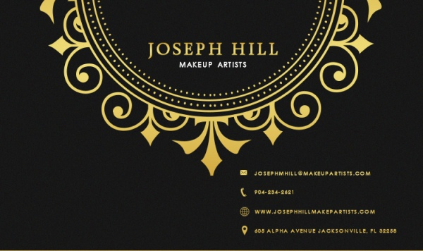 Simple And Elegant Visiting Card Free Psd 91470KB