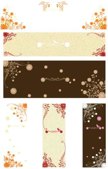 simple border designs free vector download  7 511 free vector  for commercial use  format  ai