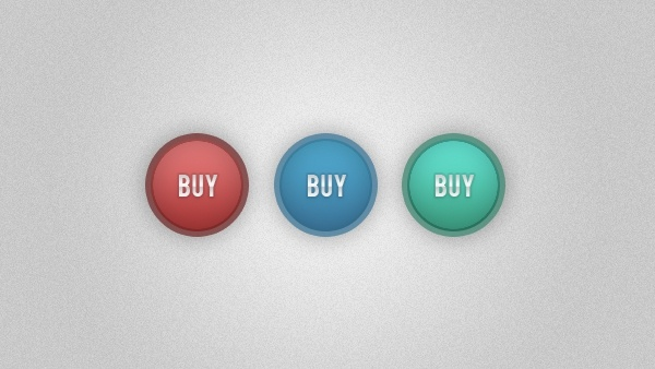Simple Buy Button