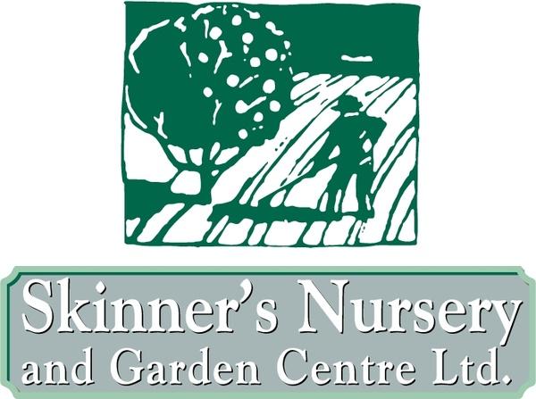 Skinners Nursery And Garden Centre 0