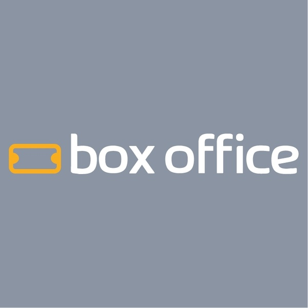 Free Download Film Box Office: Sky Movies Box Office Free Vector In Encapsulated