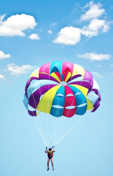 Hd Picture Parachute Free Stock Photos Download 2 516