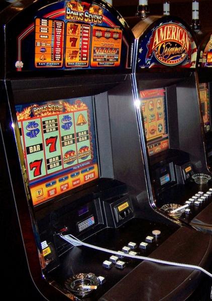 hyatt hotel and casino manila Slot Machine