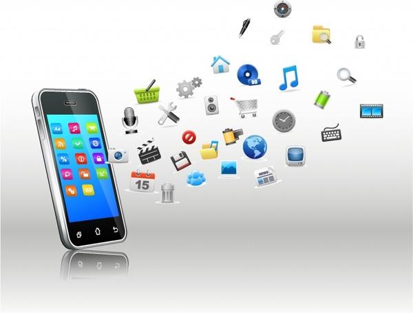 Smartphone smart option
