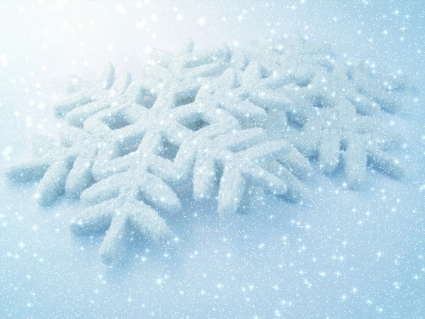 snow hd pictures