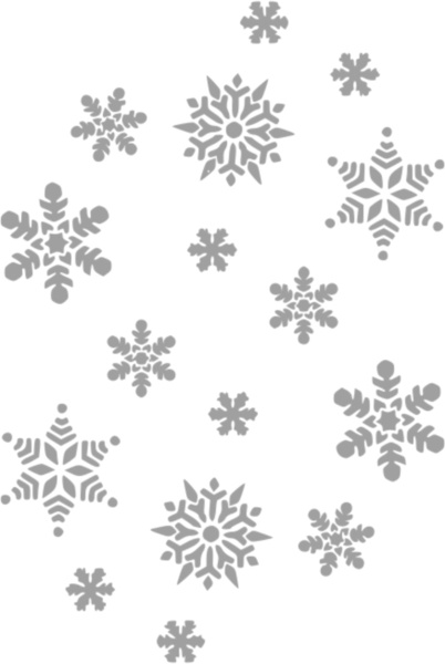 watermark free vector download  23 free vector  for
