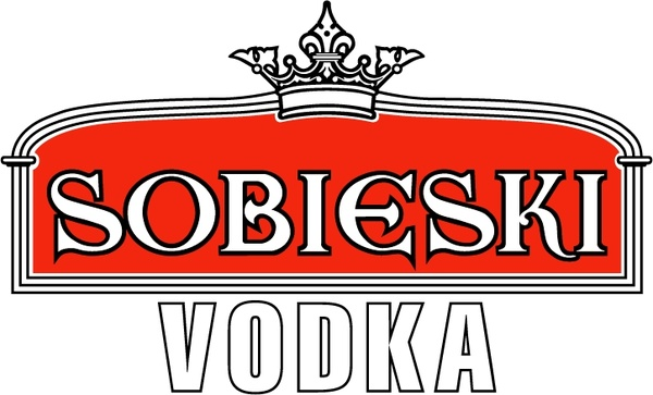 Skyy Vodka Bottle
