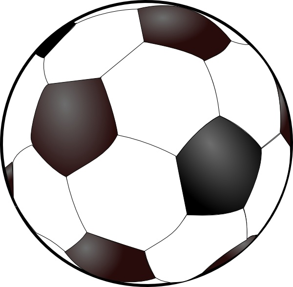 soccer ball clip art free vector in open office drawing svg svg rh all free download com bills clip art bills clip art
