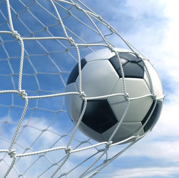 soccer net 03 hd picture