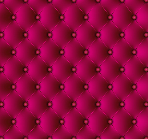 Sofa Fabric Textured Pattern Vector Free Vector In Adobe Illustrator