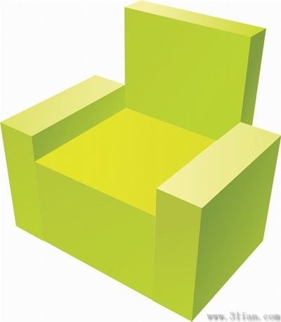 Sofa Icon Vector Free Vector In Adobe Illustrator Ai Ai Vector