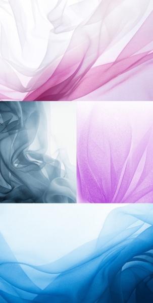 soft chiffon background ii hd picture