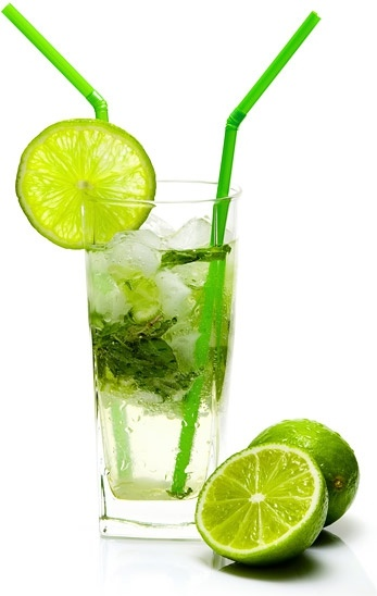 soft drinks picture 3