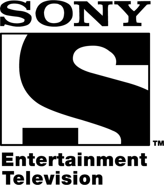 current situation of sony entertainment Glassdoor has 489 sony pictures entertainment reviews submitted anonymously by sony pictures entertainment employees read employee reviews and ratings on glassdoor to decide if sony pictures entertainment is right for you.