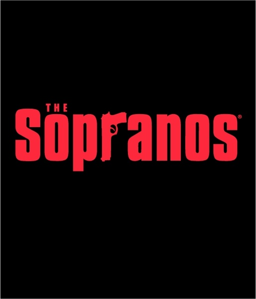 "Doc] ""the sopranos"" family cookbook free download and read online."