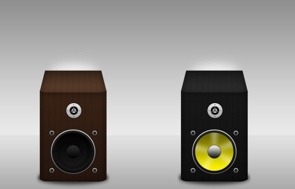 sound psd source files download