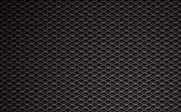 Wire Mesh Free Vector Download 686 Free Vector For