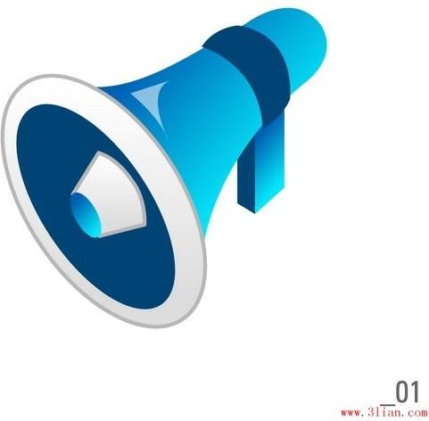 speaker vector free vector in adobe illustrator ai ai vector illustration graphic art design format format for free download 167 83kb speaker vector free vector in adobe