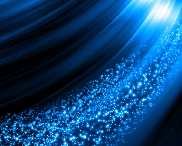 special flashy stars background 06 hd pictures
