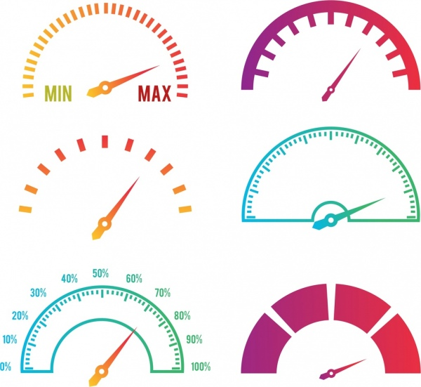 speedometer free vector download  51 free vector  for