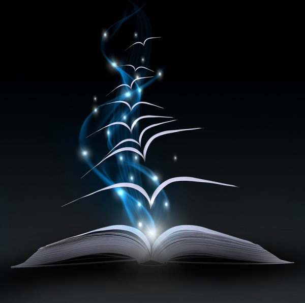 spellbook 03 hd pictures