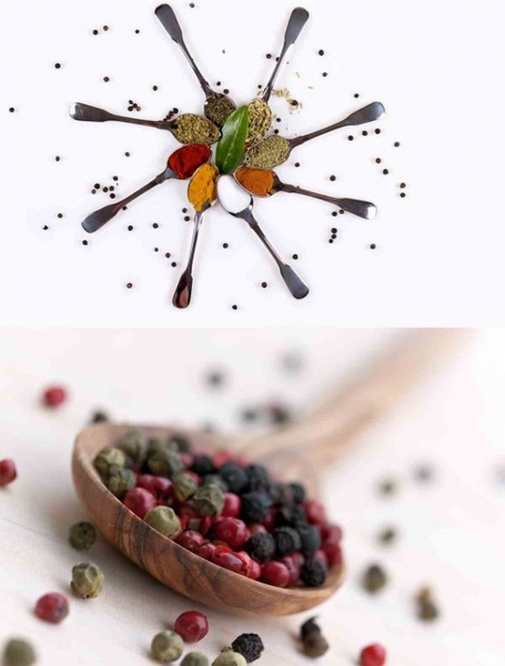 spices hd image 3 2p