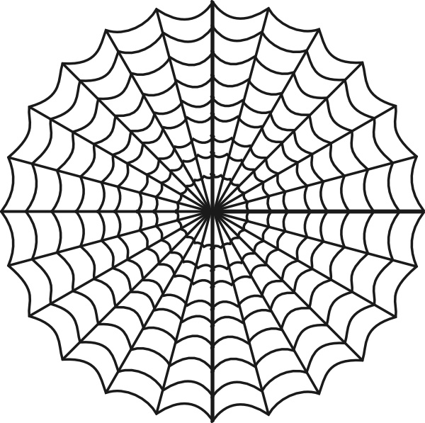 spiders web clip art free vector in open office drawing tattoo clip art images tattoo clip art free images