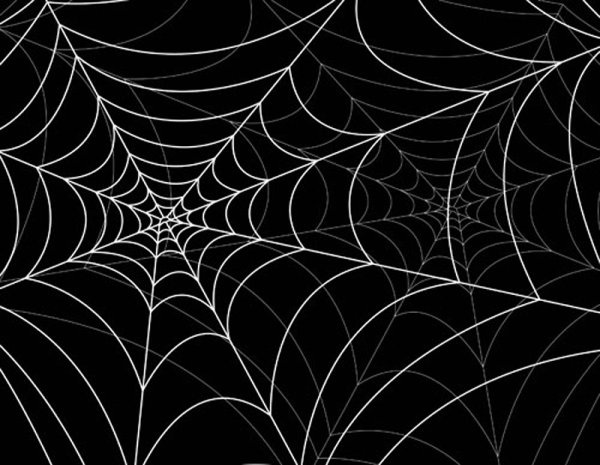 spiderweb design elements vector free vector in encapsulated