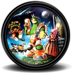 Free icon for free download about 16 938 free icon sort - Spore galactic adventures wallpaper ...