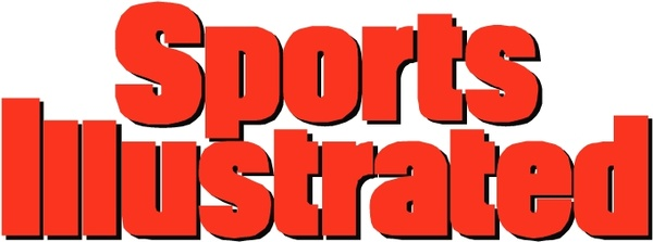sports illustrated 0 free vector in encapsulated postscript eps