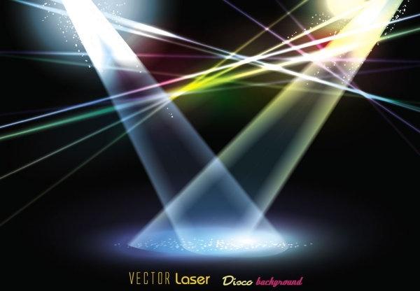 spotlight free vector download  254 free vector  for