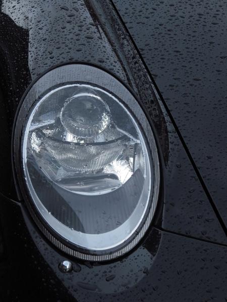 spotlight light auto
