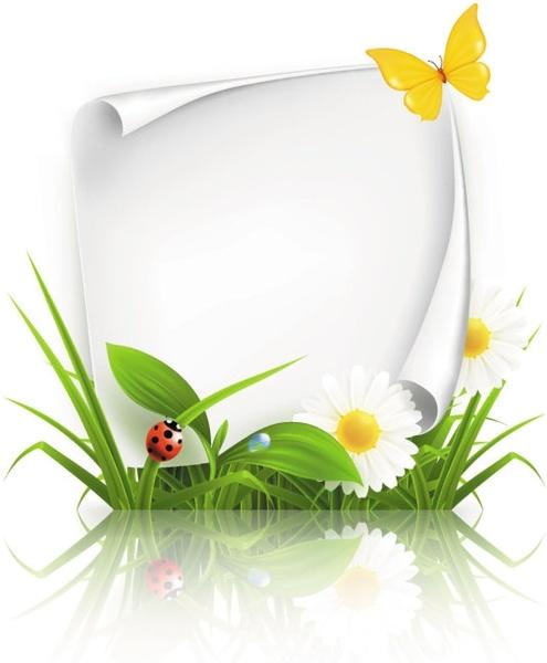 spring 03 vector