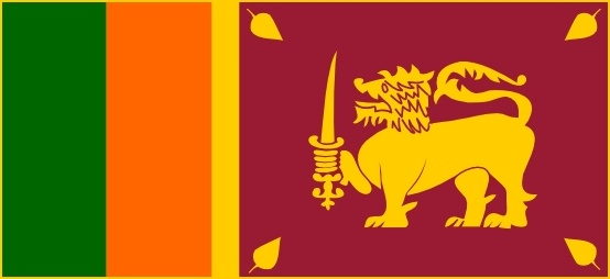 Sri Lanka Free Vector Download 15 Free Vector For Commercial Use Format Ai, Eps -1199