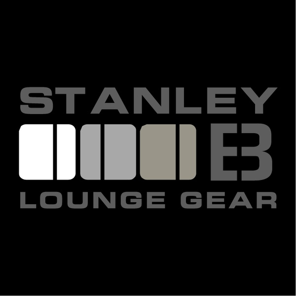 Stanley free vector download 4 free vector for commercial use format ai eps cdr svg for Stanley home design software free download