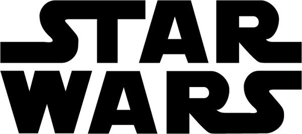 star wars 0 free vector in encapsulated postscript eps ( .eps