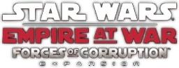 Star Wars Empire at War addon2 4