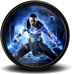 Star Wars The Force Unleashed 2 4