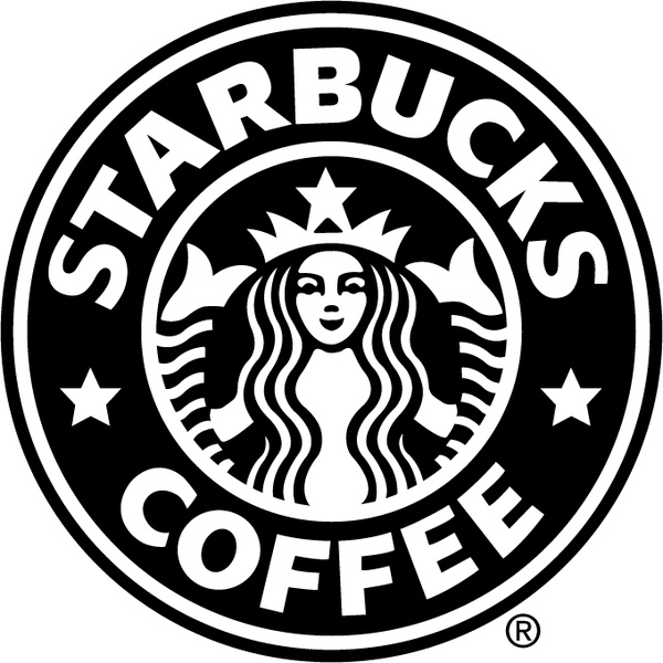 Starbucks Coffee 0 Free Vector In Encapsulated Postscript Eps Eps Vector Illustration Graphic Art Design Format Open Office Drawing Svg Svg Vector Illustration Graphic Art Design Format Format For Free Download 79 32kb