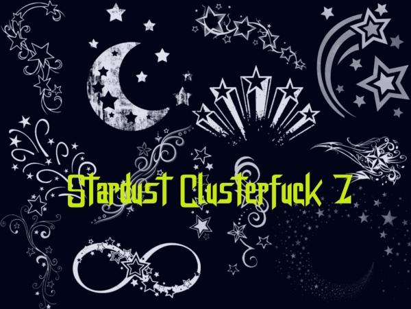 stardust clusterfuck 7