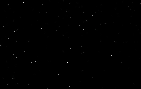 Night Sky Wallpaper Free Stock Photos Download 16 506 Free Stock