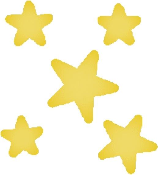 stars clip art free vector in open office drawing svg svg rh all free download com vektor starship constitution vektor starship constitution