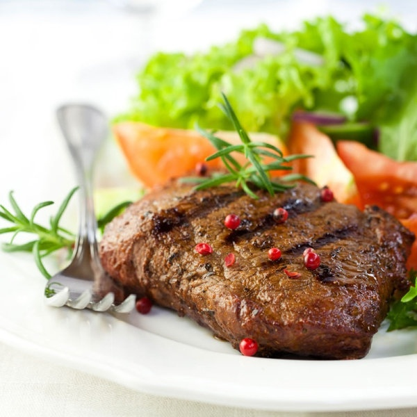 steak image 01 hd pictures