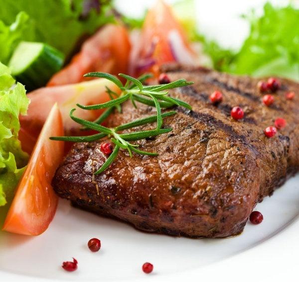 steak image 02 hd picture