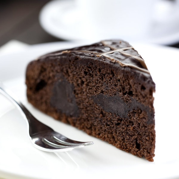 stock photo of chocolate bread highdefinition picture