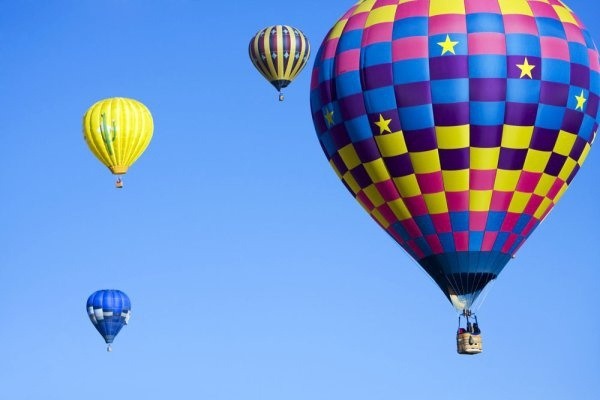 stock photo of hotair balloon definition picture