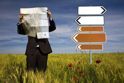 stock photo of travel journey 5